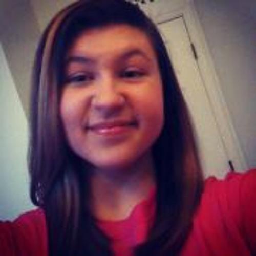 Nicole Brooks 8's avatar