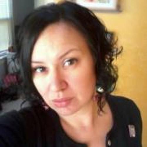 Ms. Melanie's avatar
