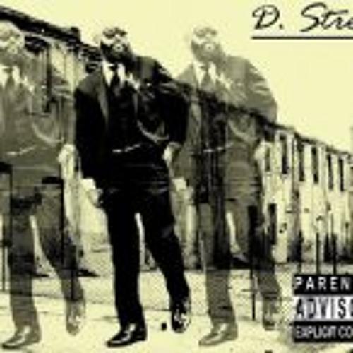 Dez Streetz 1's avatar
