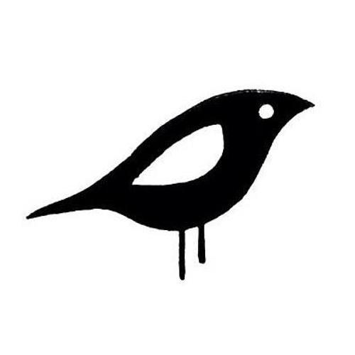 Blackbird LSD's avatar