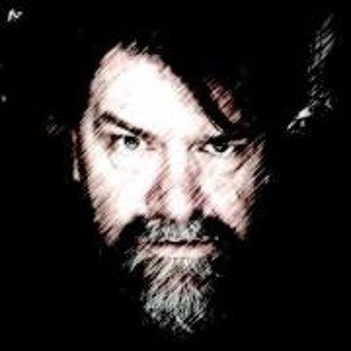 Philip Toydog's avatar