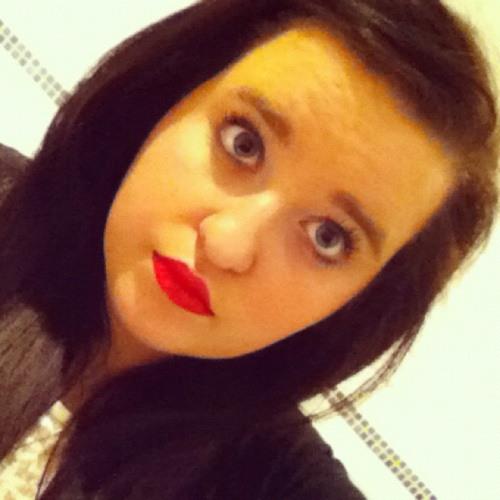 Lauren-Louise's avatar