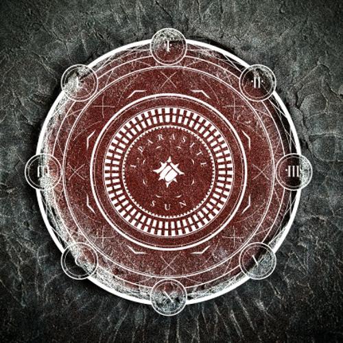 I, Parasite's avatar