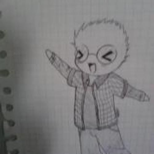 Akshay Chundunsing's avatar