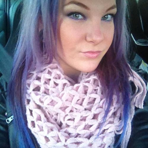 Mandy Alise's avatar