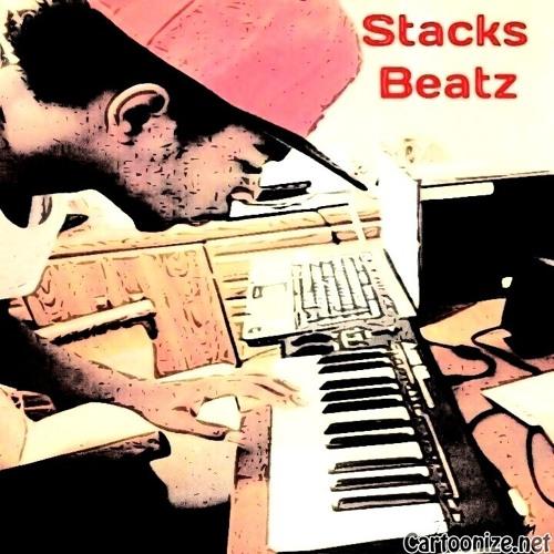 313 stacks's avatar