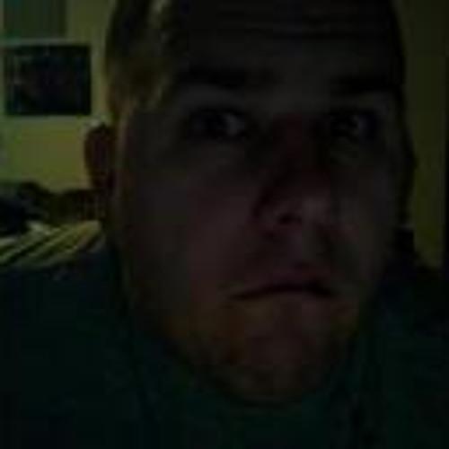Jake Ponder 3's avatar