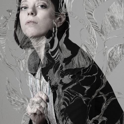vorhees's avatar