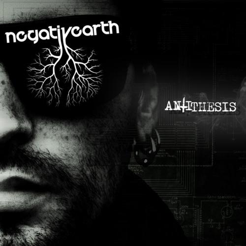Negative Earth's avatar