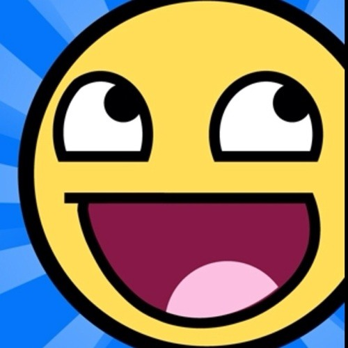 t-bone24r's avatar