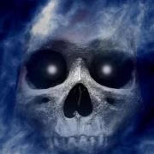 Rigo CG's avatar