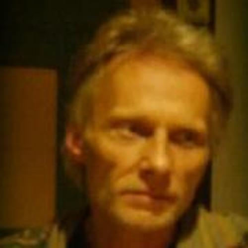 Nick Pretzel's avatar