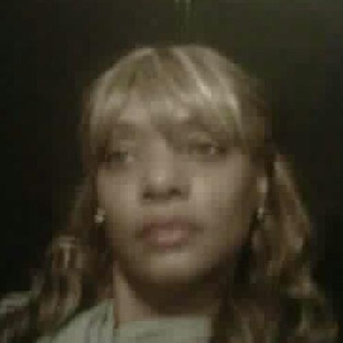 dixiekatt's avatar
