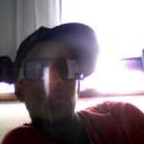 Raul Phelipe Stall Stall's avatar