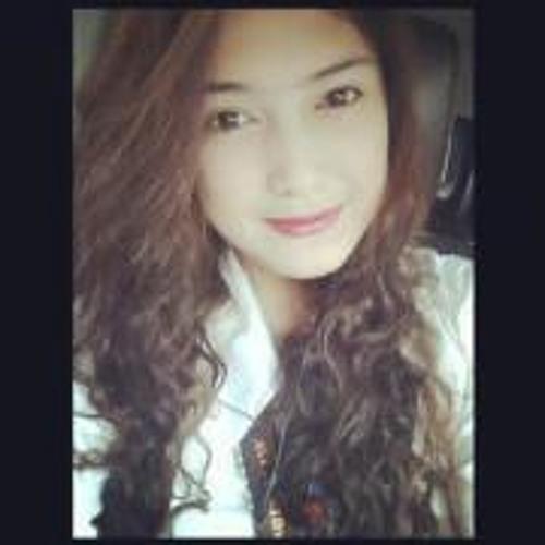 Lainie Jean Santos's avatar