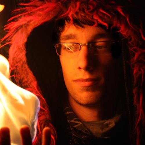 Furrow's avatar