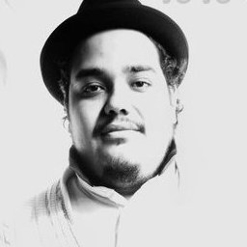 Alfred Hernandez's avatar