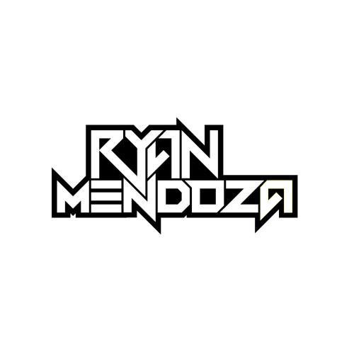 RyanMendoza's avatar