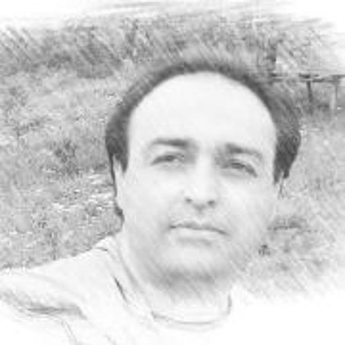 Fakhreddin Namazi's avatar