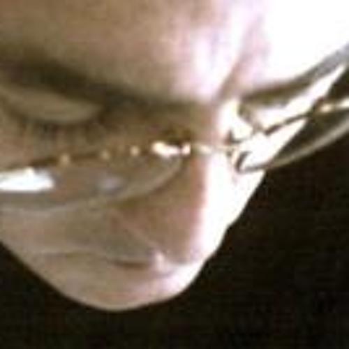 Domingo Zavala Marttini's avatar