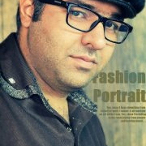 Yaser Forghani's avatar