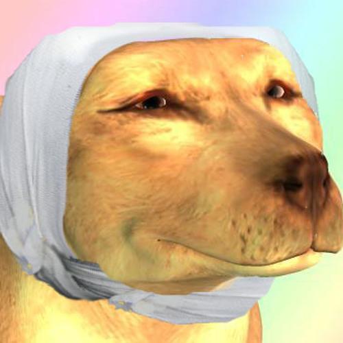 endubs's avatar