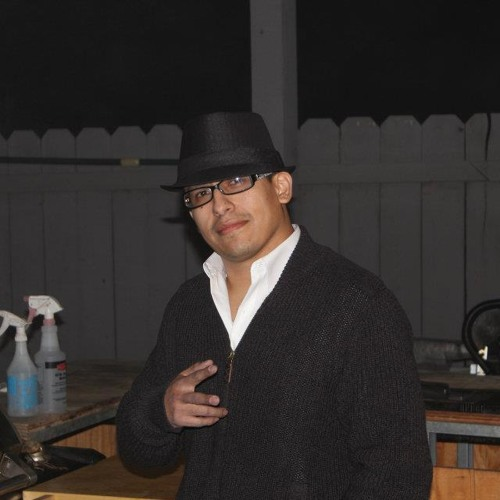 Jdizzle1369's avatar