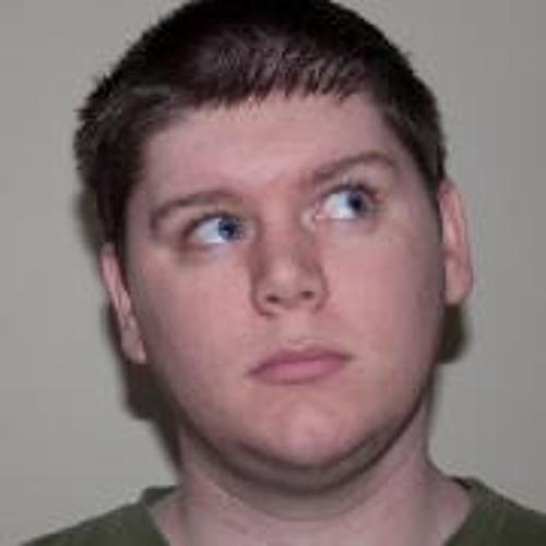 SpikeX's avatar