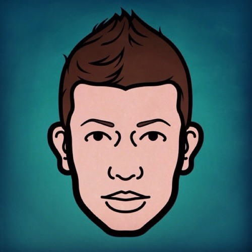 Kevin McAlear's avatar