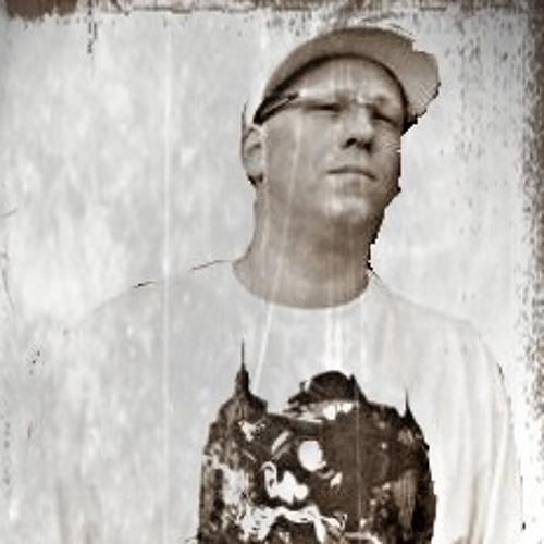 Chris C-Age's avatar