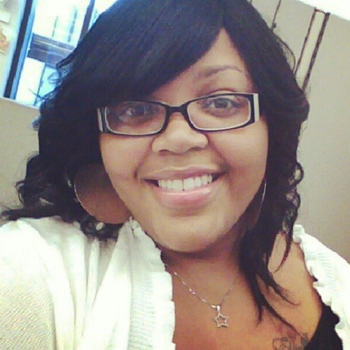 EricaCharisse's avatar