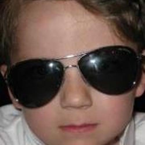 Broder Everett's avatar