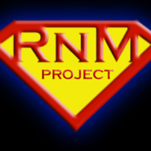 Corona - Rythem Of The Night (RnM Project 2007 Electro Remix)