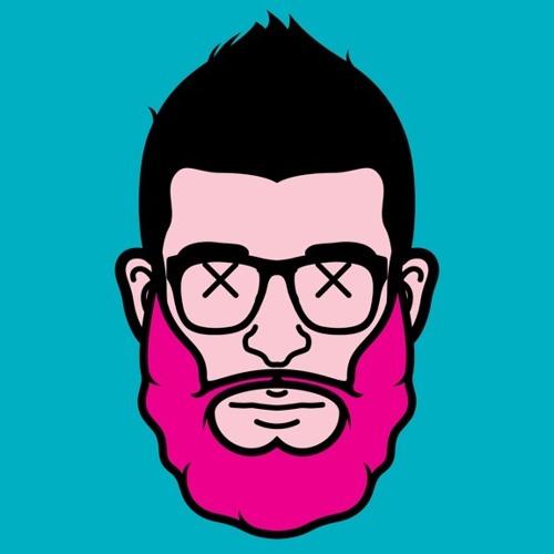 AMiR!ZHERE's avatar
