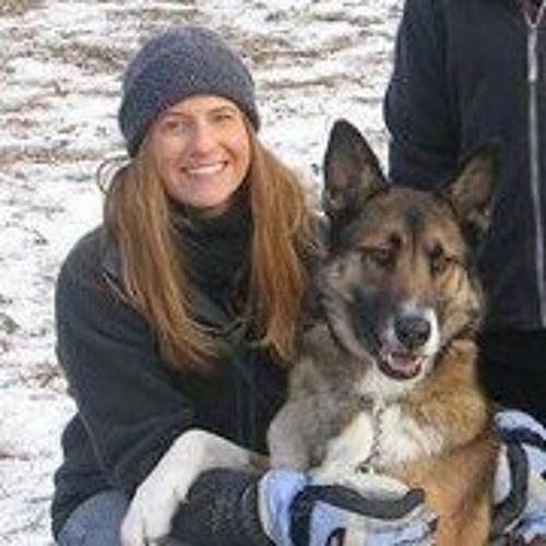 Kathleen Sheridan's avatar