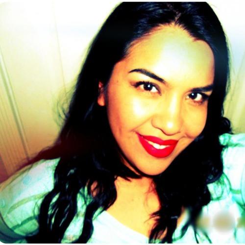 Melinda Acosta's avatar