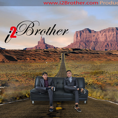 i2brother's avatar