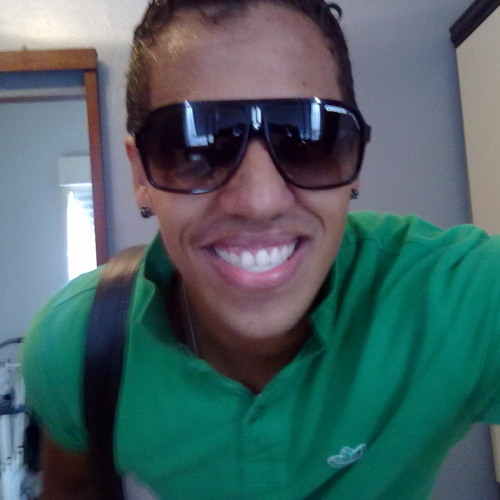 Leonan Menezes's avatar