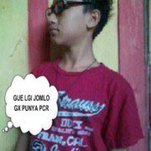 user182601134's avatar