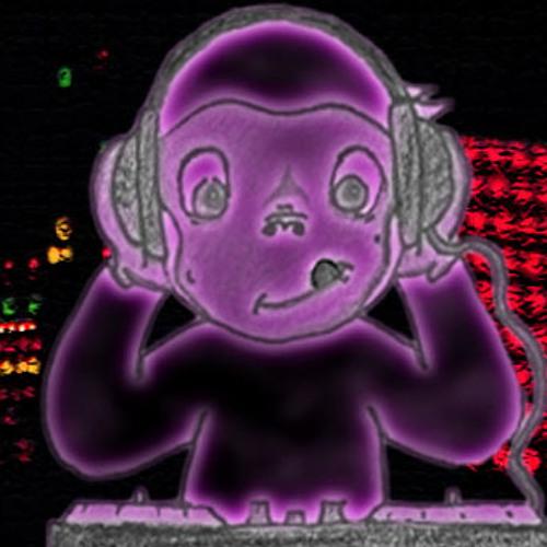 KuriousG's avatar