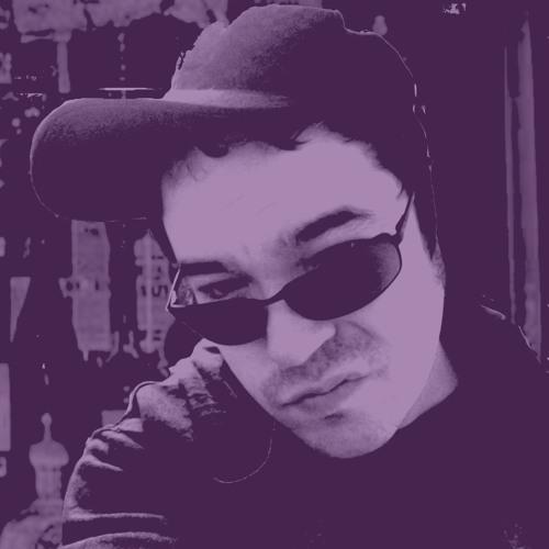 Skilletone Records's avatar