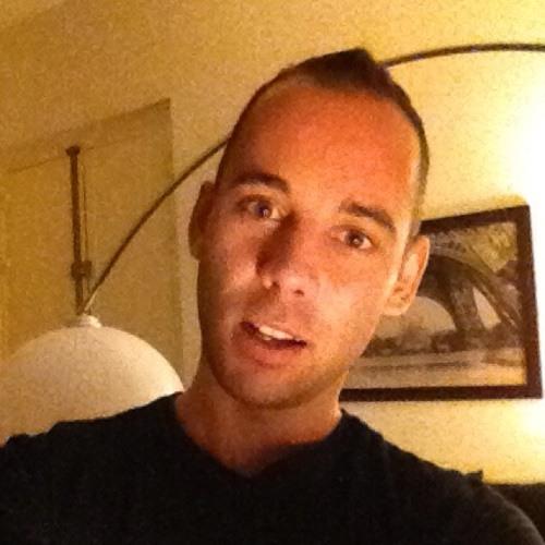 frenchy_traveller's avatar