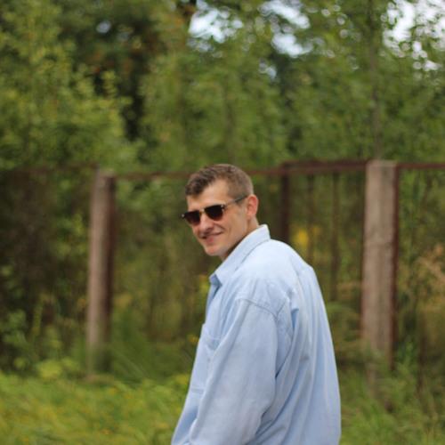 Daniels Drinkis's avatar