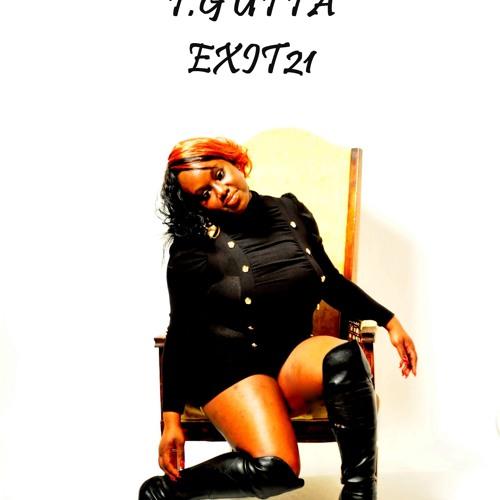 Bestfemaleartist Tgutta's avatar