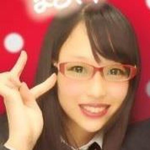 Mary Ma 1's avatar