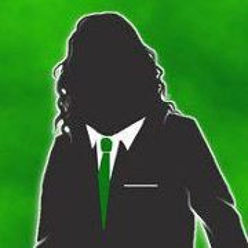 Brad Wood 12's avatar