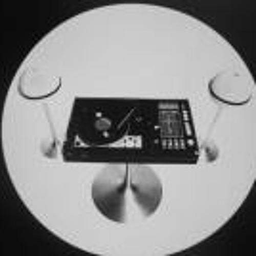 Joss Moog 1's avatar