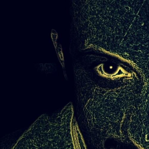 SinaX8's avatar