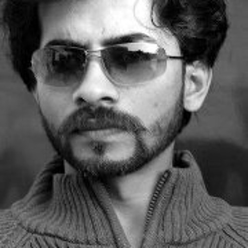 Muhammad Atif Khan's avatar