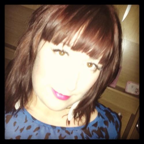 esp1978's avatar